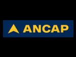 ANCAP - Cliente