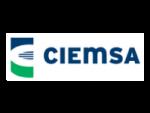 Ciemsa - Cliente