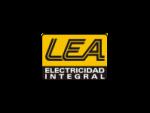 LEA Electricidad - Cliente