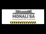 Monali - Cliente