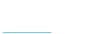 We know what a project needs after 25 years of experience executing and maintaining electrical and telecommunications infrastructure